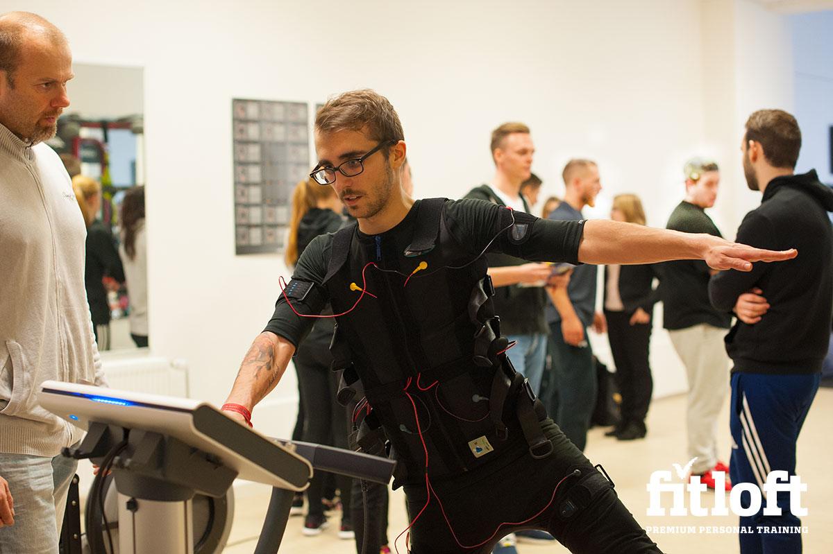 Gesundheitstag-EMS-Training-03
