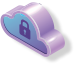 nuvem-icon.png