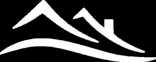 logo branco_transp.png