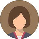female_profile.png
