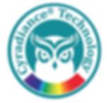 Nulumina cyradiance LED technology logo