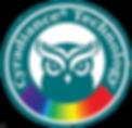Cyradiance Broad Spectrum LED technology logo