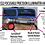 Thumbnail: CG2 PRECISION ILLUMINATOR Focusable Flashlight