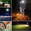 Thumbnail: CYRAD LEGLIGHTS  Leg, Wrist, & Body Worn Lamps