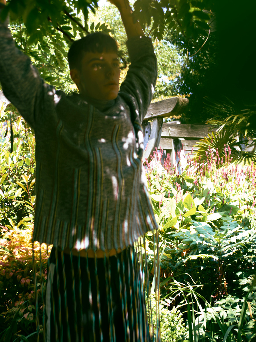 01_In my leady garden_CF206861.jpg