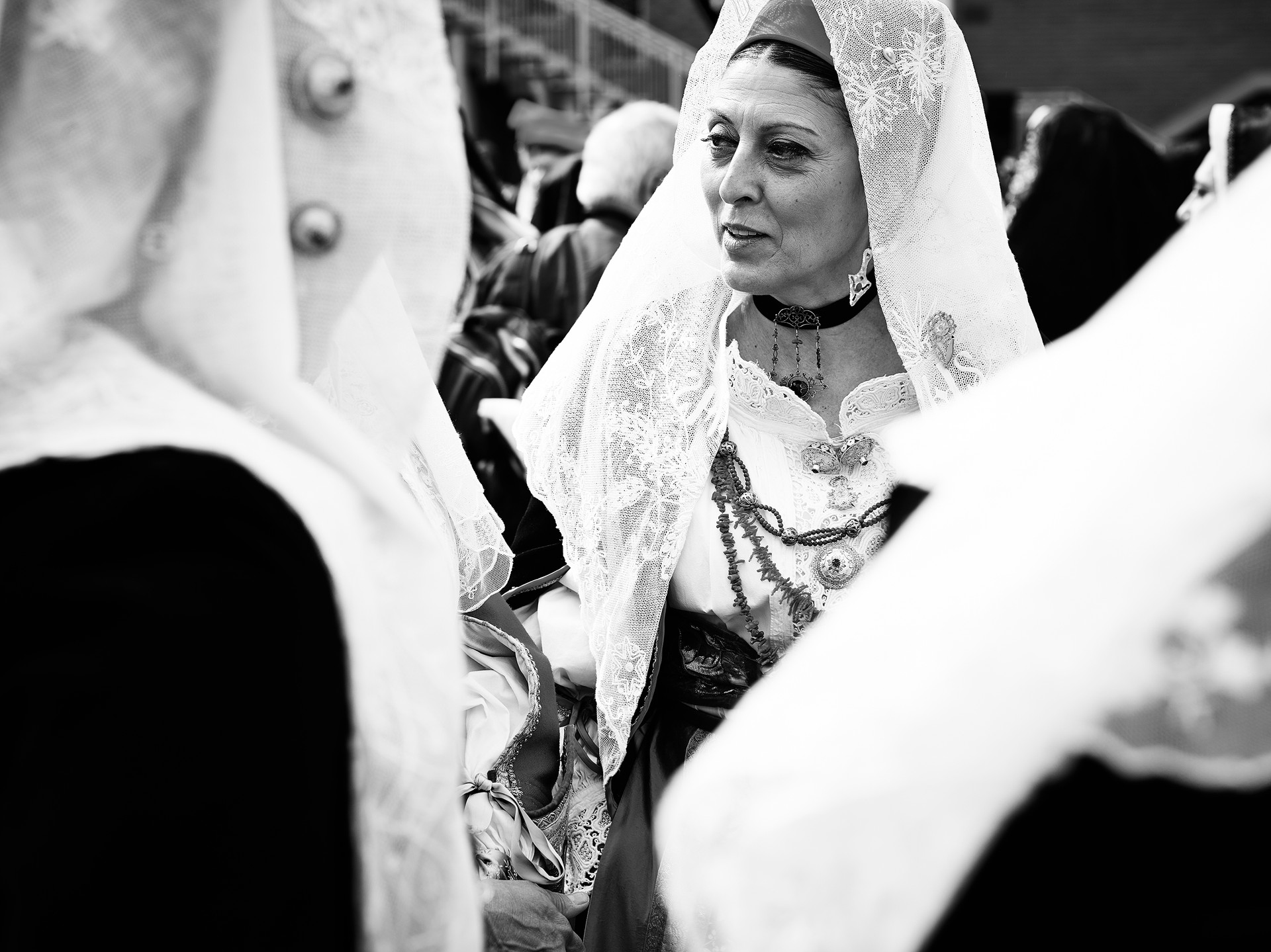 Sant-Efisio_538.jpg