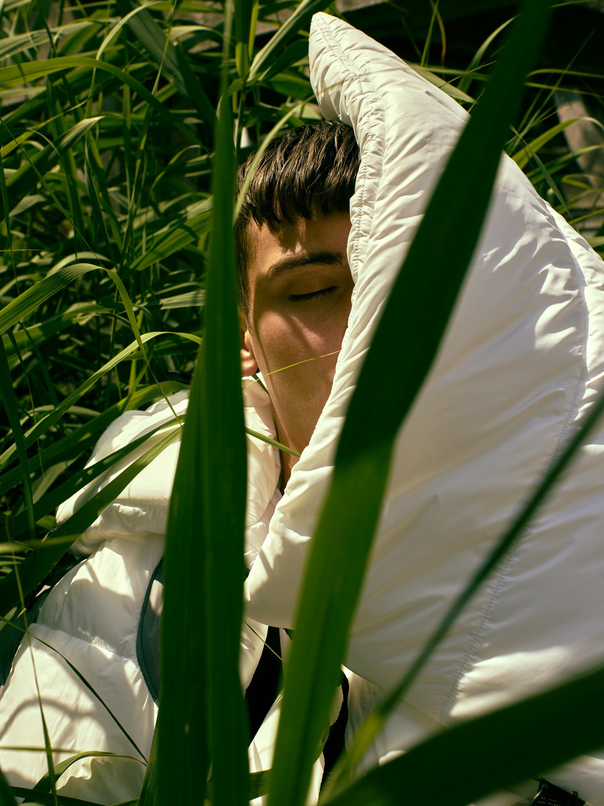 01_In my leady garden_CF207167.jpg