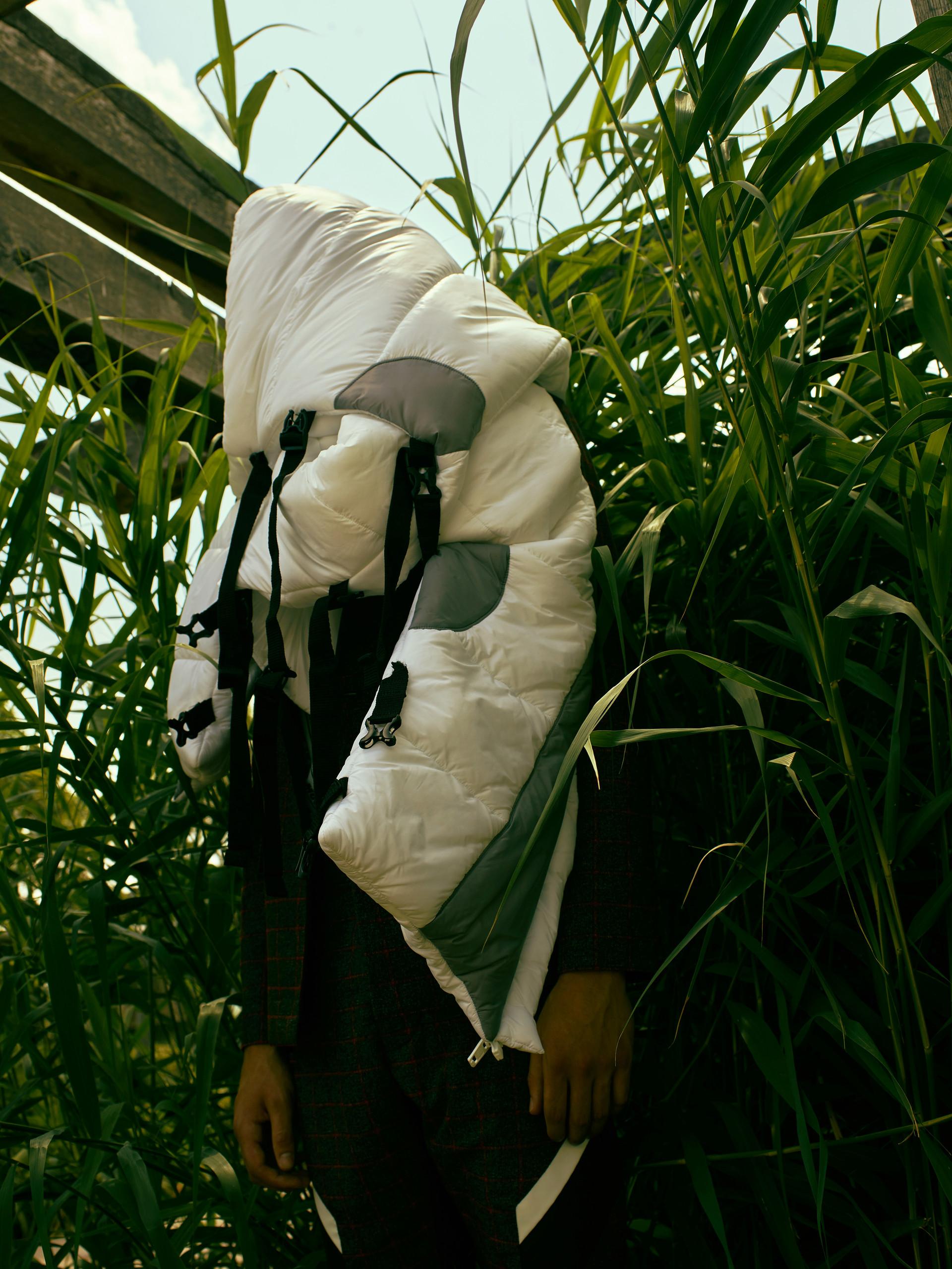 01_In my leady garden_CF207139.jpg