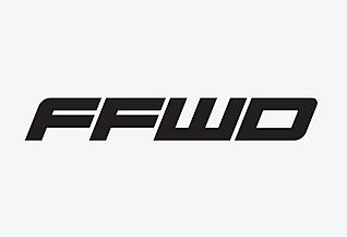 ffwd-sponsor-logo.png