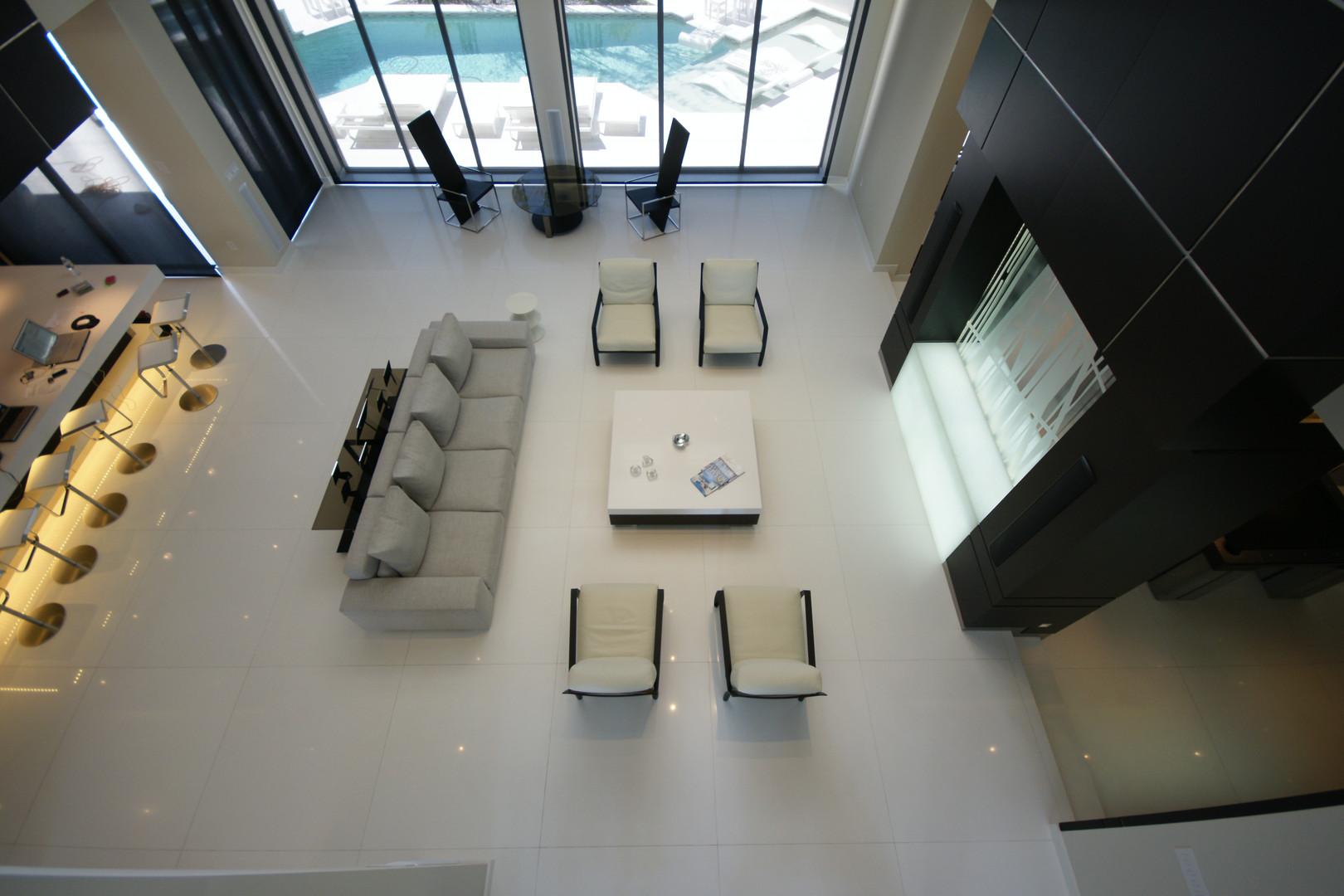 Gembala Residence