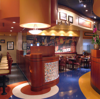 Ben's Kosher Delicatessen Restaurant & Caterers