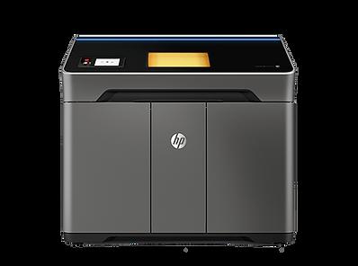 hp-jet-fusion-3d-printer-300-e1524447579