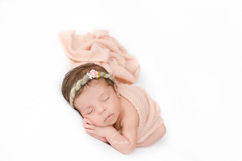 ensaio newborn, ensaio recém-nascidos nascido