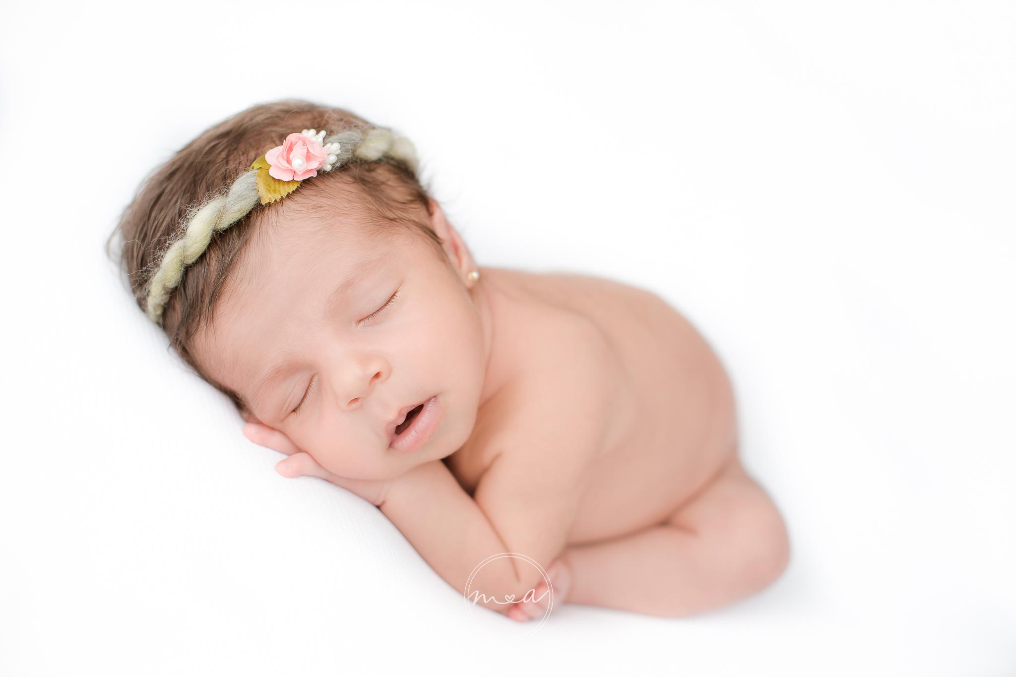 ensaioensaio newborn, foto recem nas