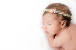 ensaio newborn, foto recem nascido