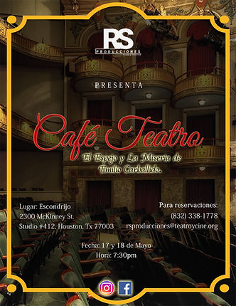 Cafe teatro 02.jpg