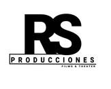 Logo RS White.jpg