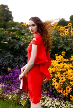 9_Blossom_Dress_8974_868x_-_€345_-_£310