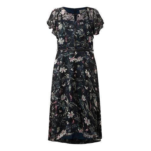 Goya Dress 2961