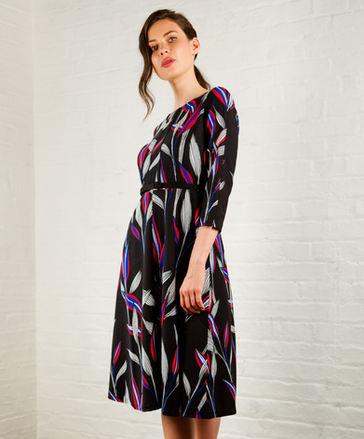 Darcy Dress 3922
