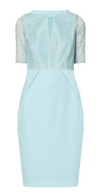 Aideen Bodkin - Athena Dress 4968