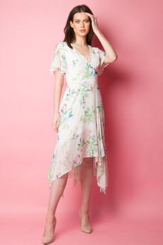 Aideen Bodkin - Tau Dress 4965