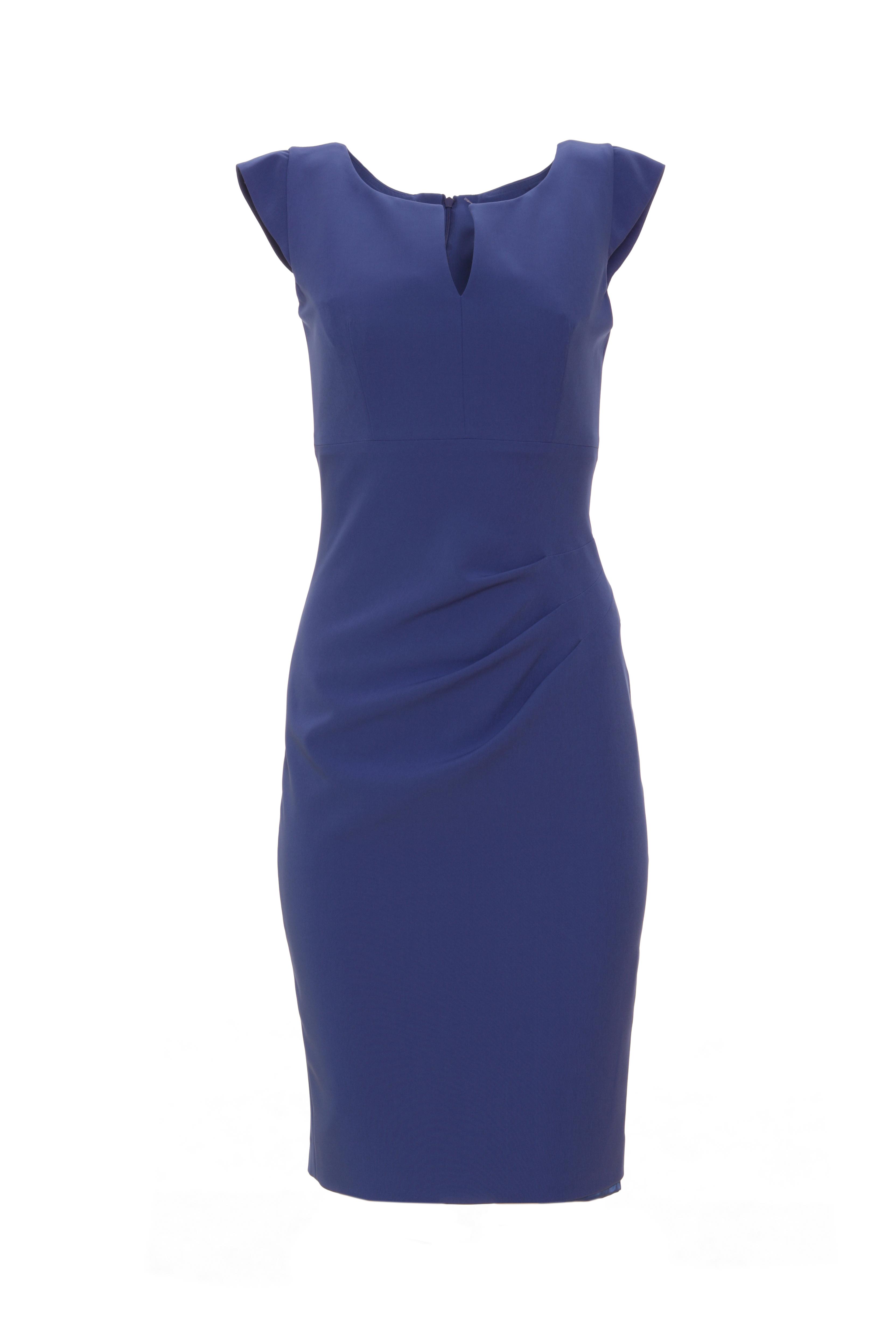 43_Spiral_Dress_8942_-_€299