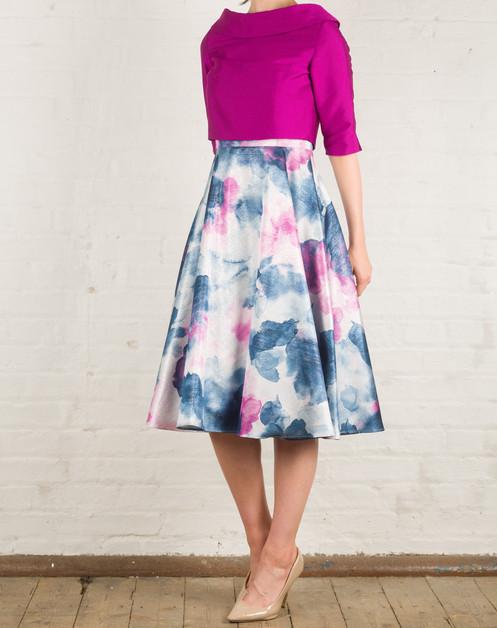 Olwyn Dress 2922