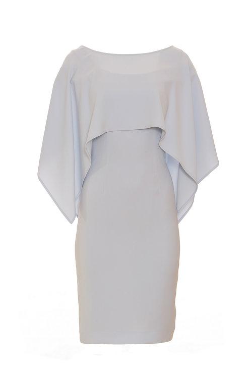 Blossom Dress 8929