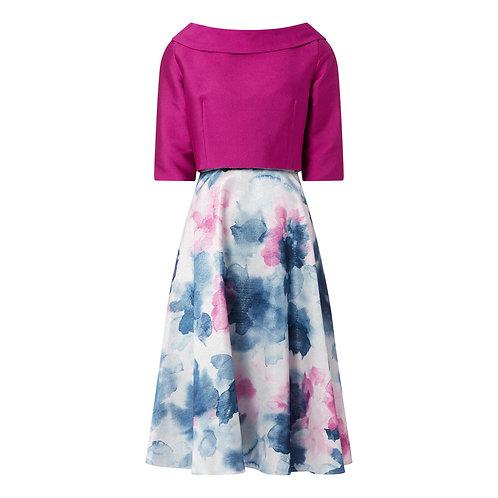 Olwyn Dress 2923