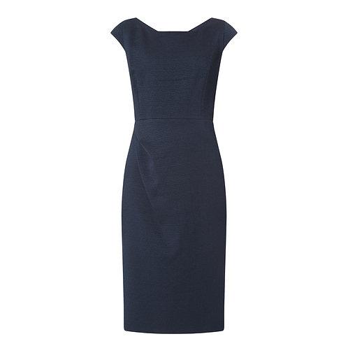 Rosa Dress 2929