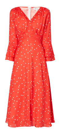 Aideen Bodkin - Mu Dress 4982