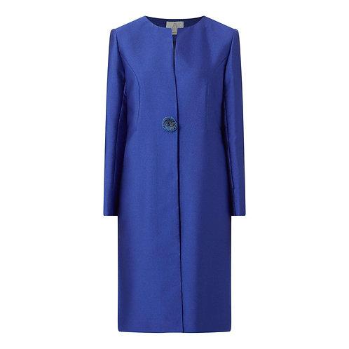 Ember Coat 2001
