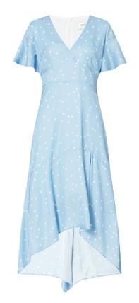 Aideen Bodkin - Tau Dress 4909