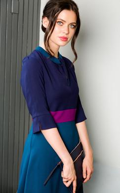 Wren Dress 2970
