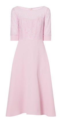 Aideen Bodkin - Dahlia Dress 4935