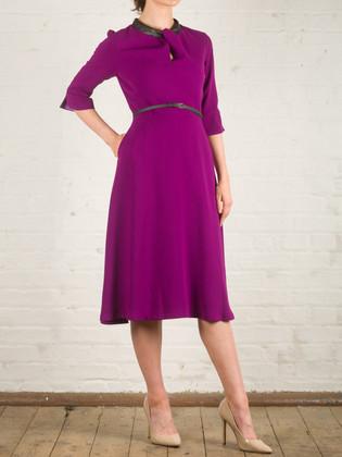 Wren Dress 2965
