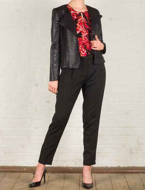 Goa Jacket 2083, Rome Top 2381 & Lumi Trousers 2264