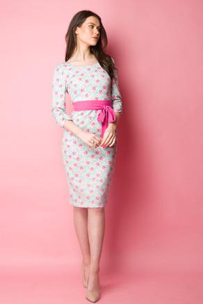 Aideen Bodkin - Rubens Dress 4947