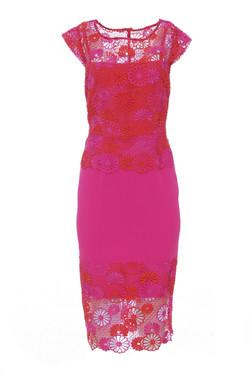 60_Zinnia_Dress_8968_-_€359