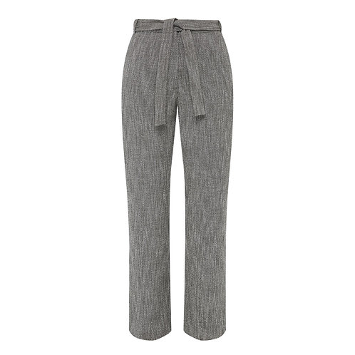 Jaipur Trousers - Tweed 9942