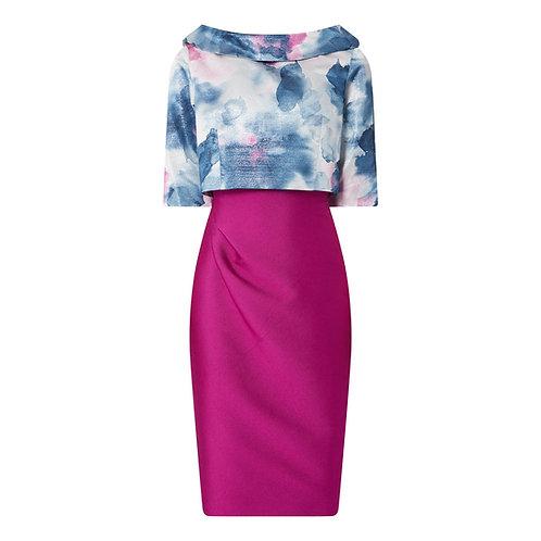 Noelle Dress 2924