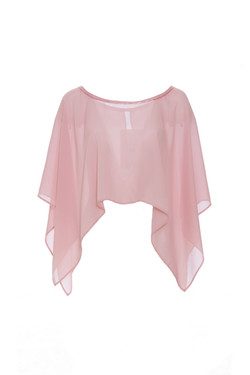 19_Wrap_Pink_Front_8990_-_€175
