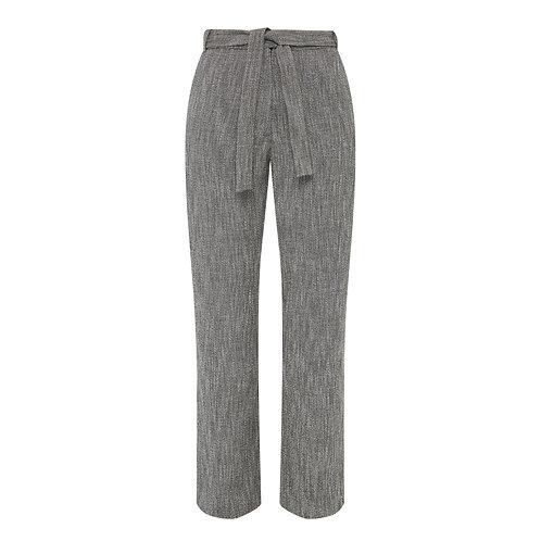 Jaipur Trousers - 9942 Tweed
