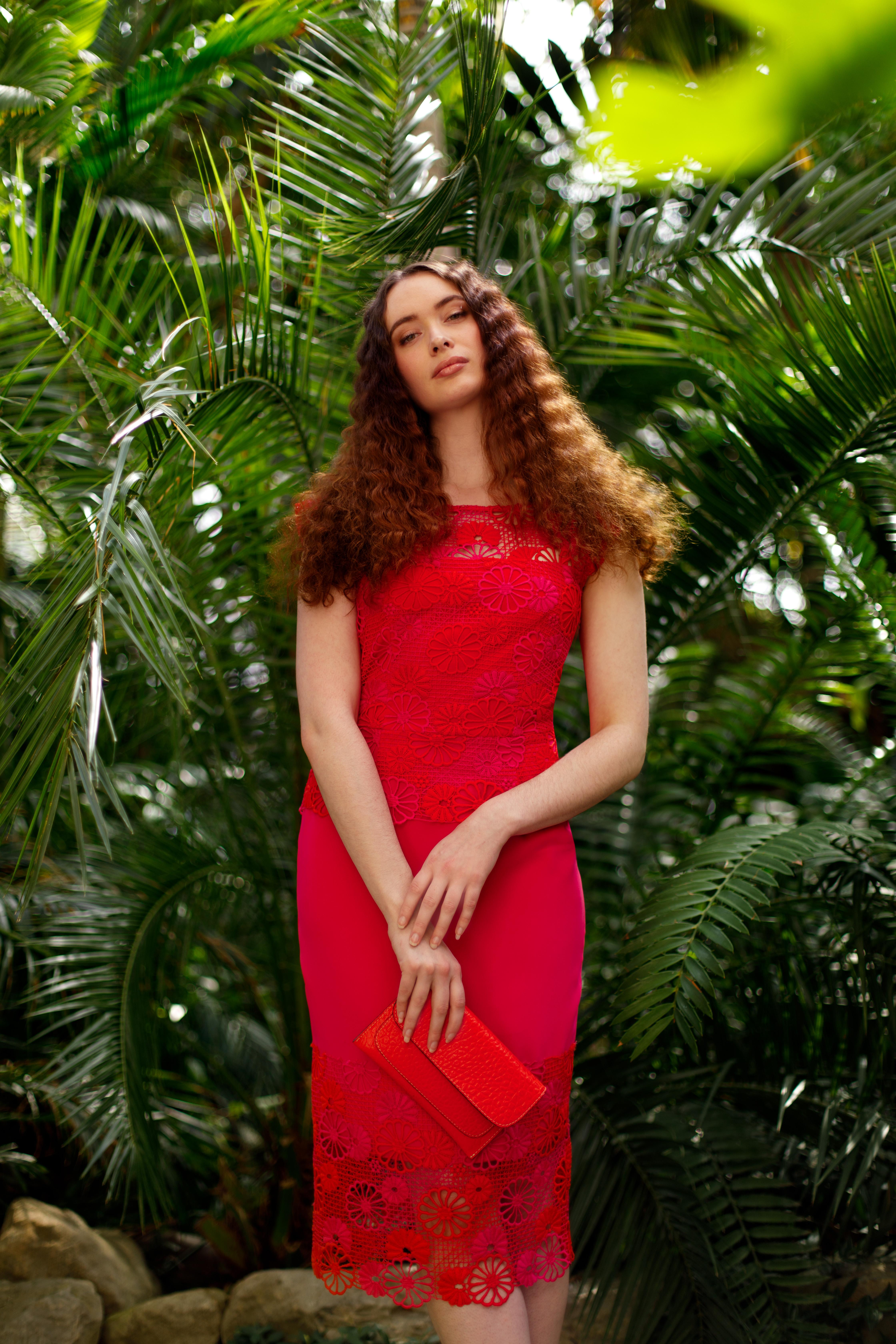 4 Zinnia Dress 8968 865x - €359 - £325