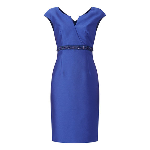 Crystal Dress 2901