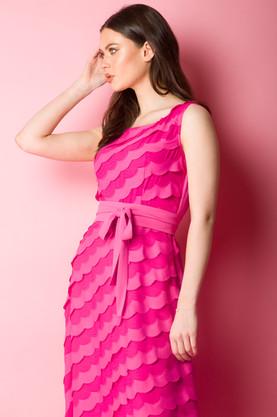 Aideen Bodkin - Epsilon Dress 4942