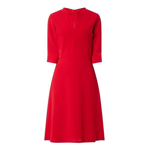 Wren Dress 2984