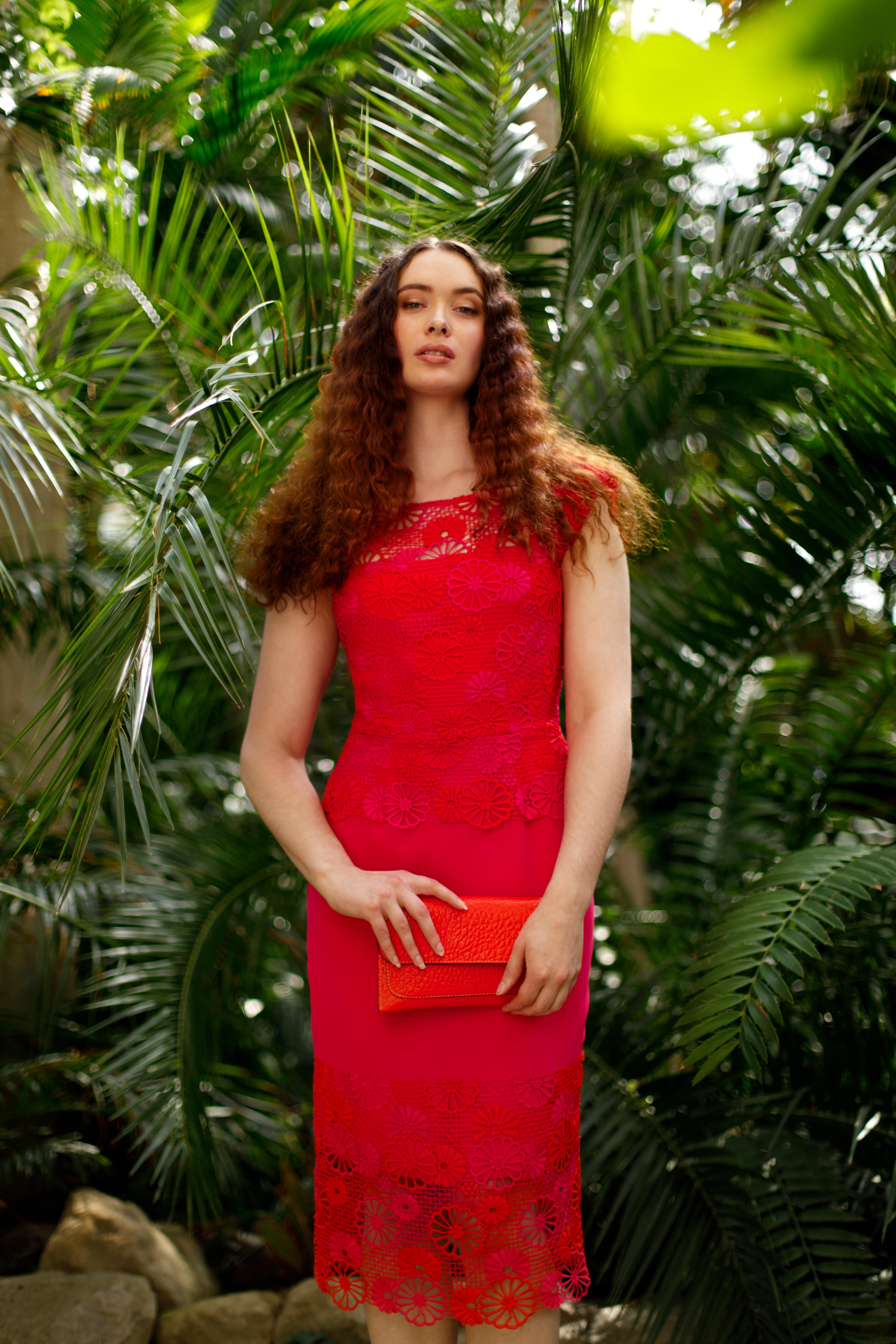 3 Zinnia Dress 8968 865x - €359 - £325