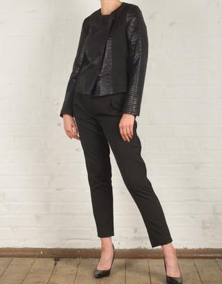 Goa Jacket 2083 & Lumi Trousers 2264